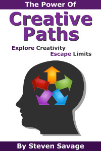 Creative Paths